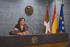 Aurkespena: Jarraibideak IX. Legegintzaldia Euskal Autonomia Erkidegoko Gizonen eta Emakumeen Berdintasunerako V. Plana