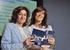 Euskadi asciende un puesto en el ranking de las comunidades con más establecimientos turísticos con la Q de Calidad