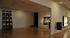 Ars Itineris: el viaje en el arte contemporáneo
