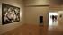Ars Itineris: bidaia arte garaikidean