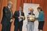 Entrega de Premios Osalan en Prevención de Riesgos Laborales