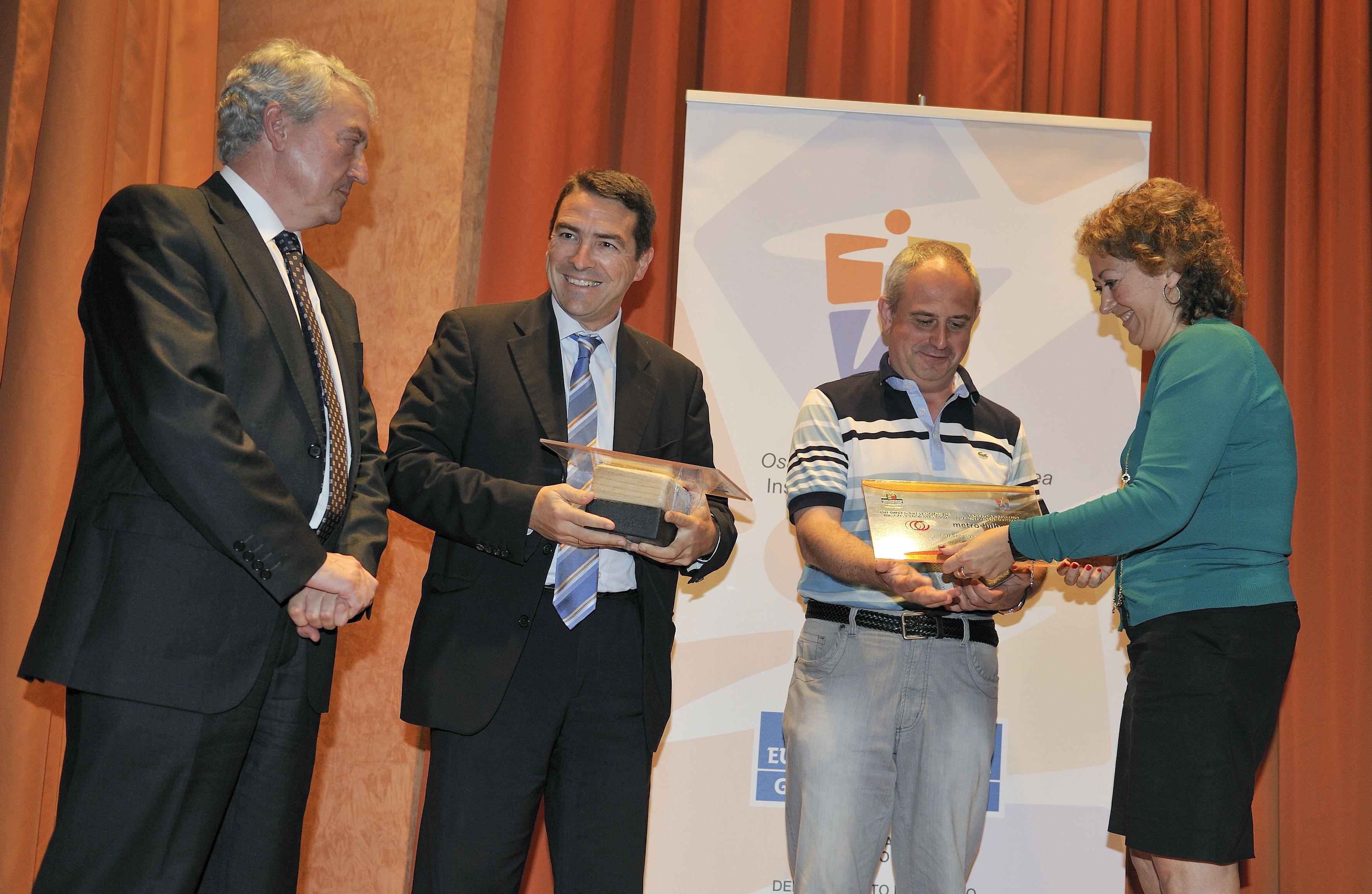 premios_osalan3.jpg