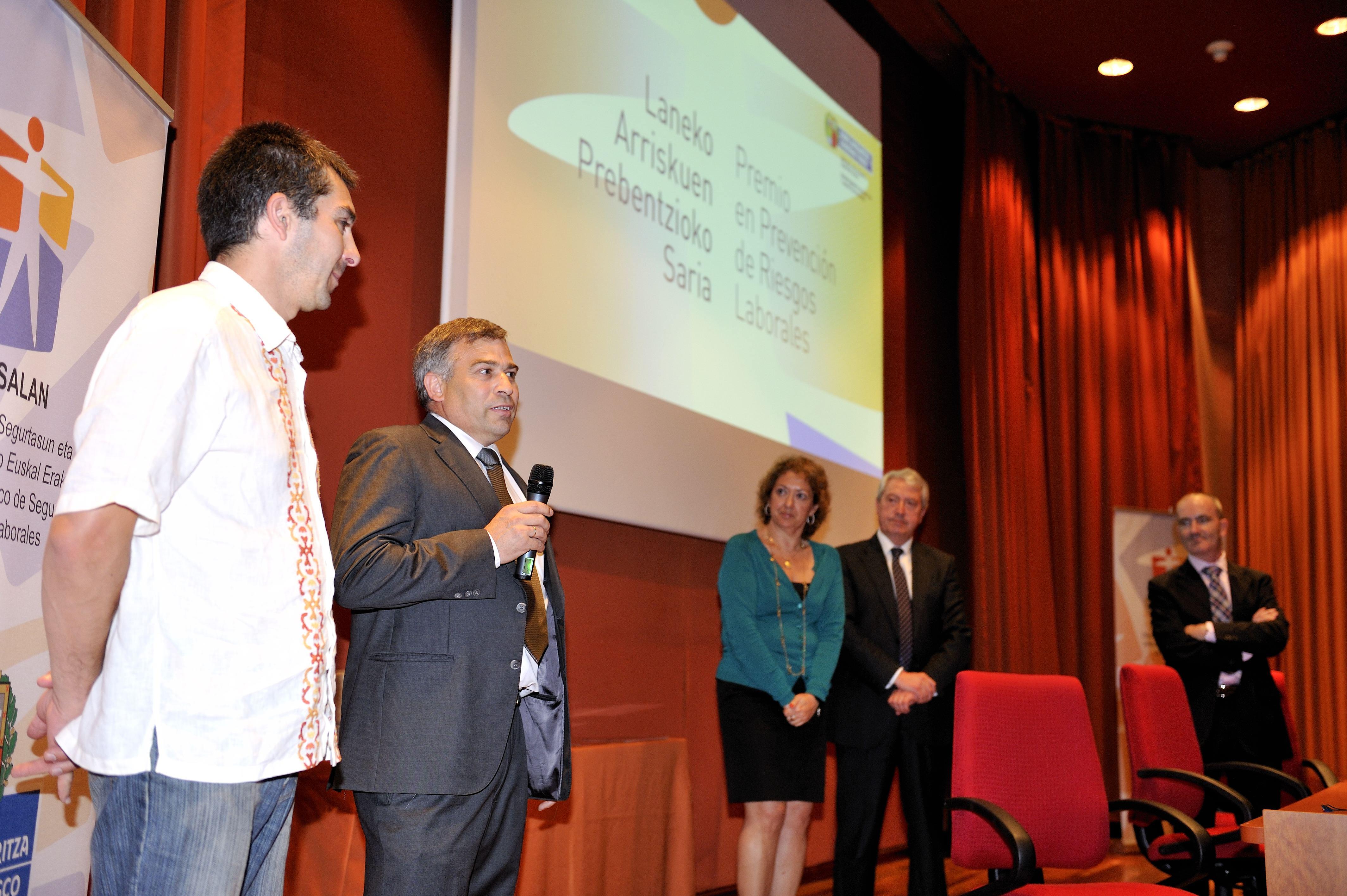 premios_osalan4.jpg