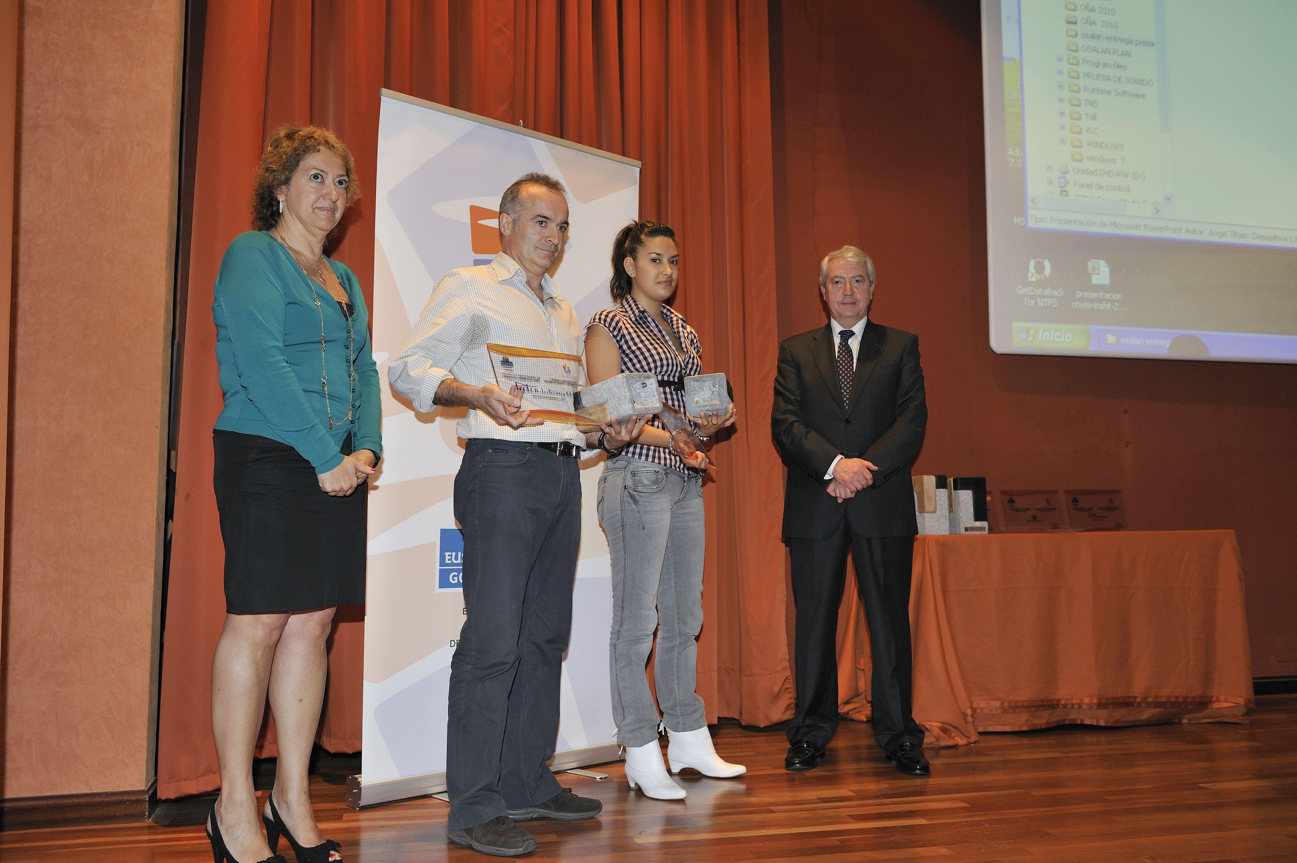 premios_osalan5.jpg