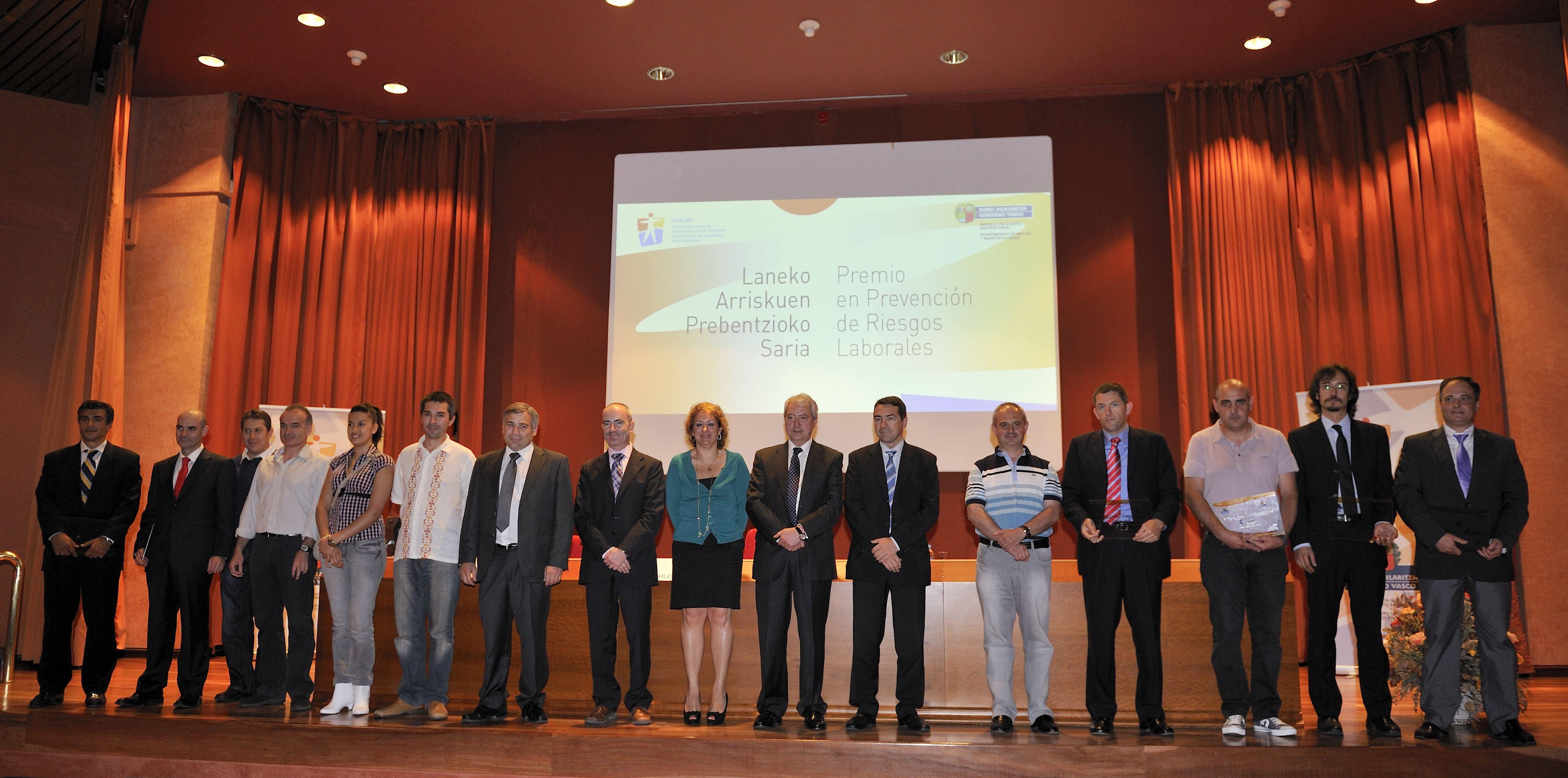 premios_osalan6.jpg