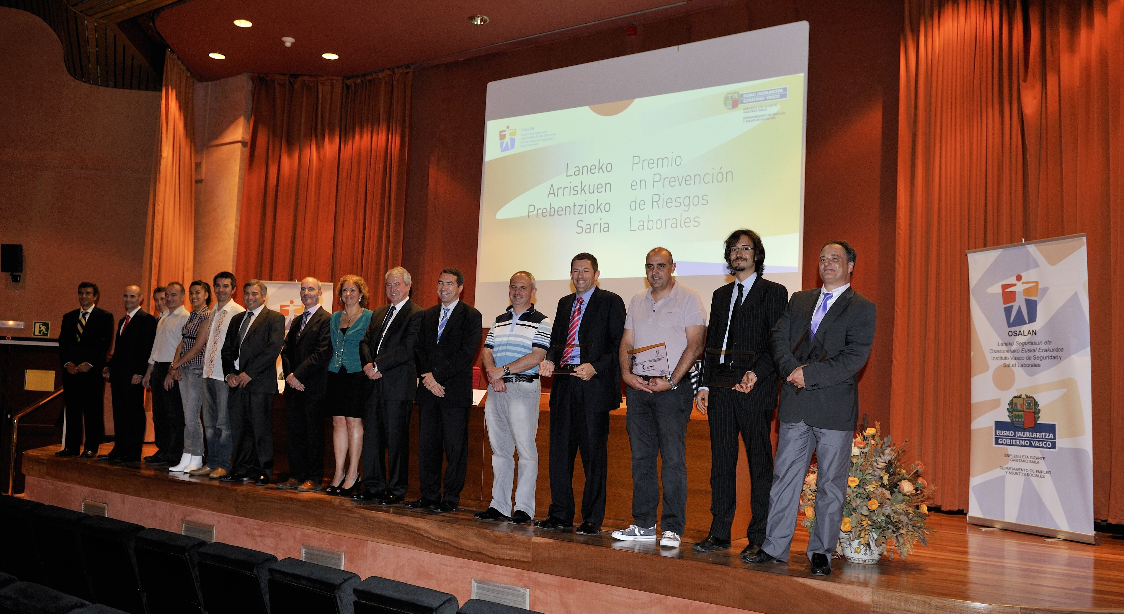 premios_osalan7.jpg