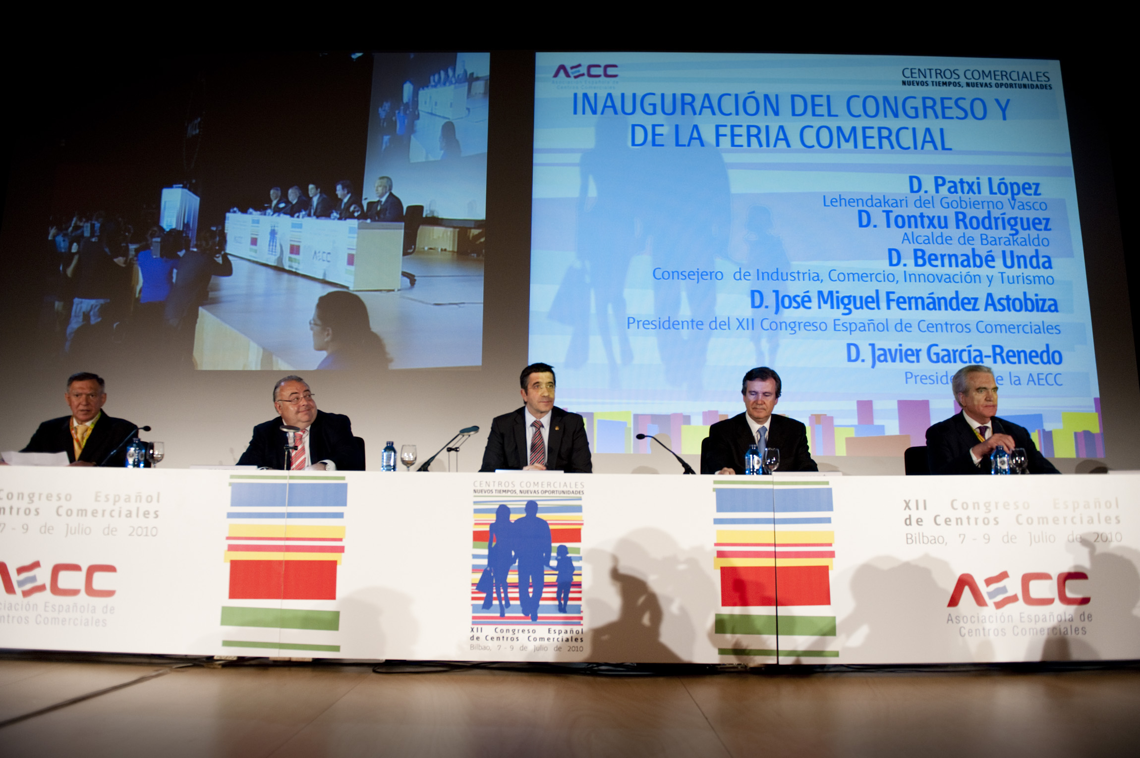 inauguracioncongreso.jpg