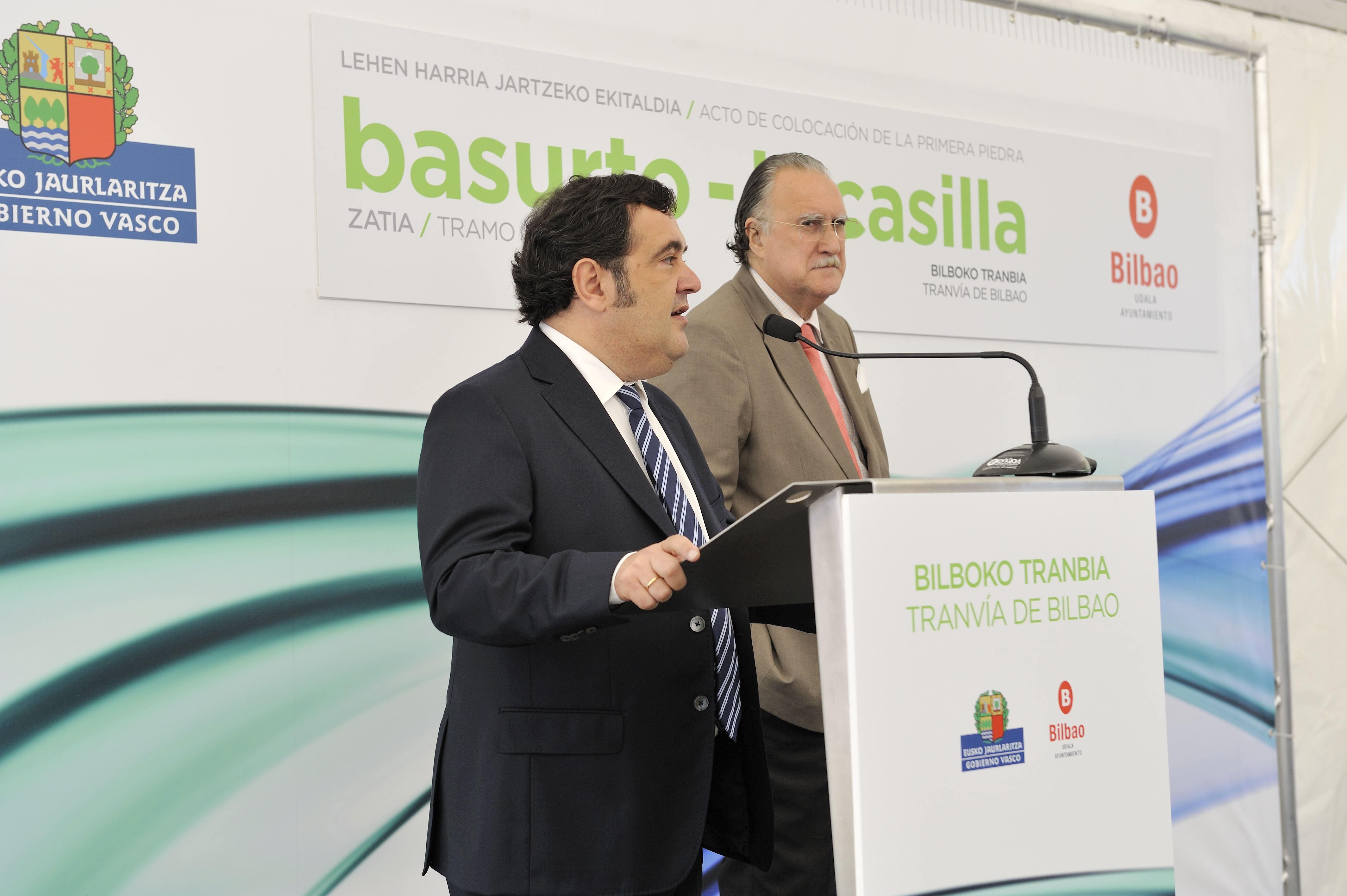basurto_casilla6.jpg