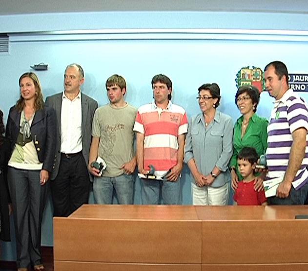 total_unzalu_importancia_sector_agrario.jpg