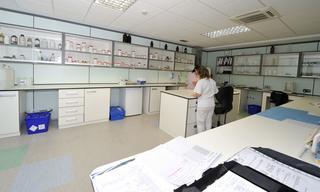farmacia_hospital_donostia.jpg