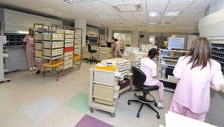 Farmacia hospital donostia2