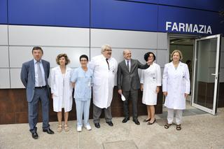 farmacia_hospital_donostia8.jpg