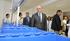 Inaugurada la Farmacia Unificada del Hospital de Donostia