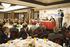 Desayuno Forum Europa-Tribuna Euskadi