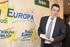 Forum Europa-Tribuna Euskadi gosaria