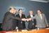 El Gobierno Vasco y Confebask (Adegi, Cebek y SEA) colaborarán en el desarrollo de la nueva política de competitividad 2010-2013
