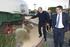 """El Lehendakari anima a los vascoamericanos a construir """"puentes"""" para que las empresas vascas crucen el Atlántico"""