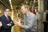 ESS-Leioa y SLAC colaborarán en el proceso de aceleración de neutrones