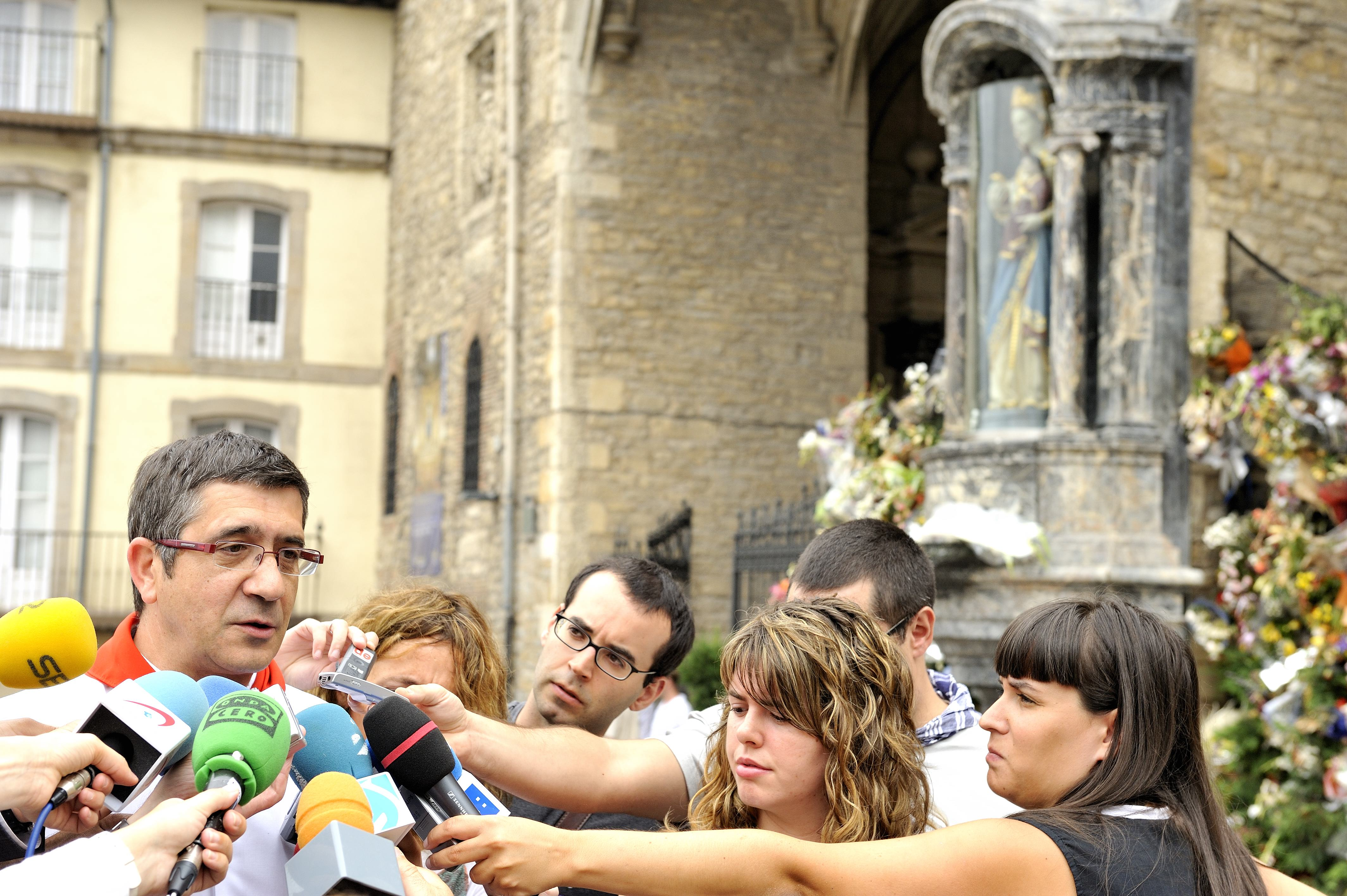 rueda_prensa_vitoria3.jpg
