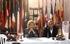 Conferencia sobre la Euskadi real y la igualdad de género por la Delegada del Gobierno Vasco para el Mercosur en Concordia