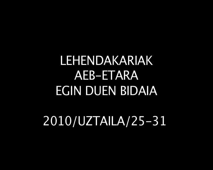 aeb_bidaia_erreportajea_eu.jpg