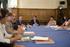 Arranca el primer Consejo de Gobierno que da inicio al nuevo curso político