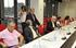 Reunión con los ayuntamientos sobre las Ayudas de Emergencia Social