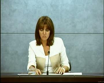 El Gobierno aprueba el proyecto de reforma de la Ley antitabaco [14:10]