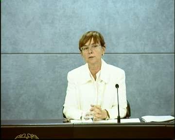 El Gobierno aprueba el proyecto de reforma de la Ley antitabaco [23:47]