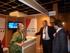 EITB – Canal Vasco Buenos Airesko Nazioarteko Kable bidezko Telebisten XX. Jardunaldian parte hartu zuen