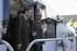 Euskotren estrenará 30 nuevas unidades en 2011
