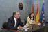70 empresas acompañarán al Lehendakari en su visita oficial a China