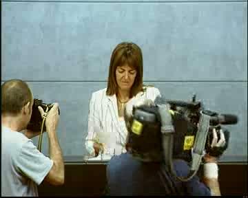 """Todas las OPEs """"esperarán"""" al nuevo decreto de convalidación para realizar las pruebas de euskera [23:14]"""