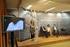 Gastronomía y moda vasca serán los ejes de la Semana de Euskadi en la Expo Shanghai