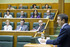 Politika Orokorrari buruzko Eztabaida