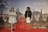 Entrega de los reconocimientos del Gobierno Vasco a dos periodistas cinematográficos en el ámbito del Festival de Cine de San Sebastián