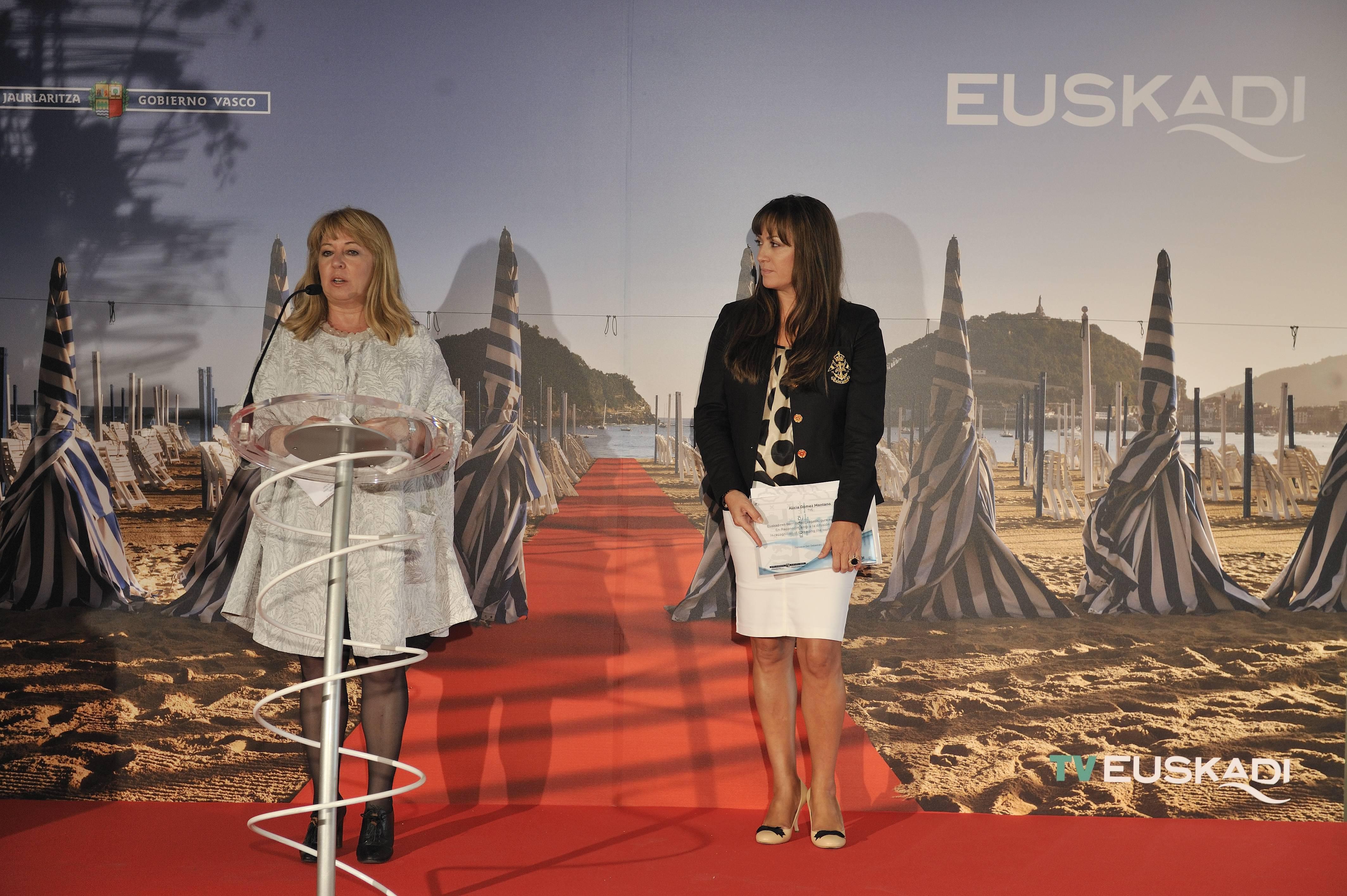 premios_periodistas2.jpg