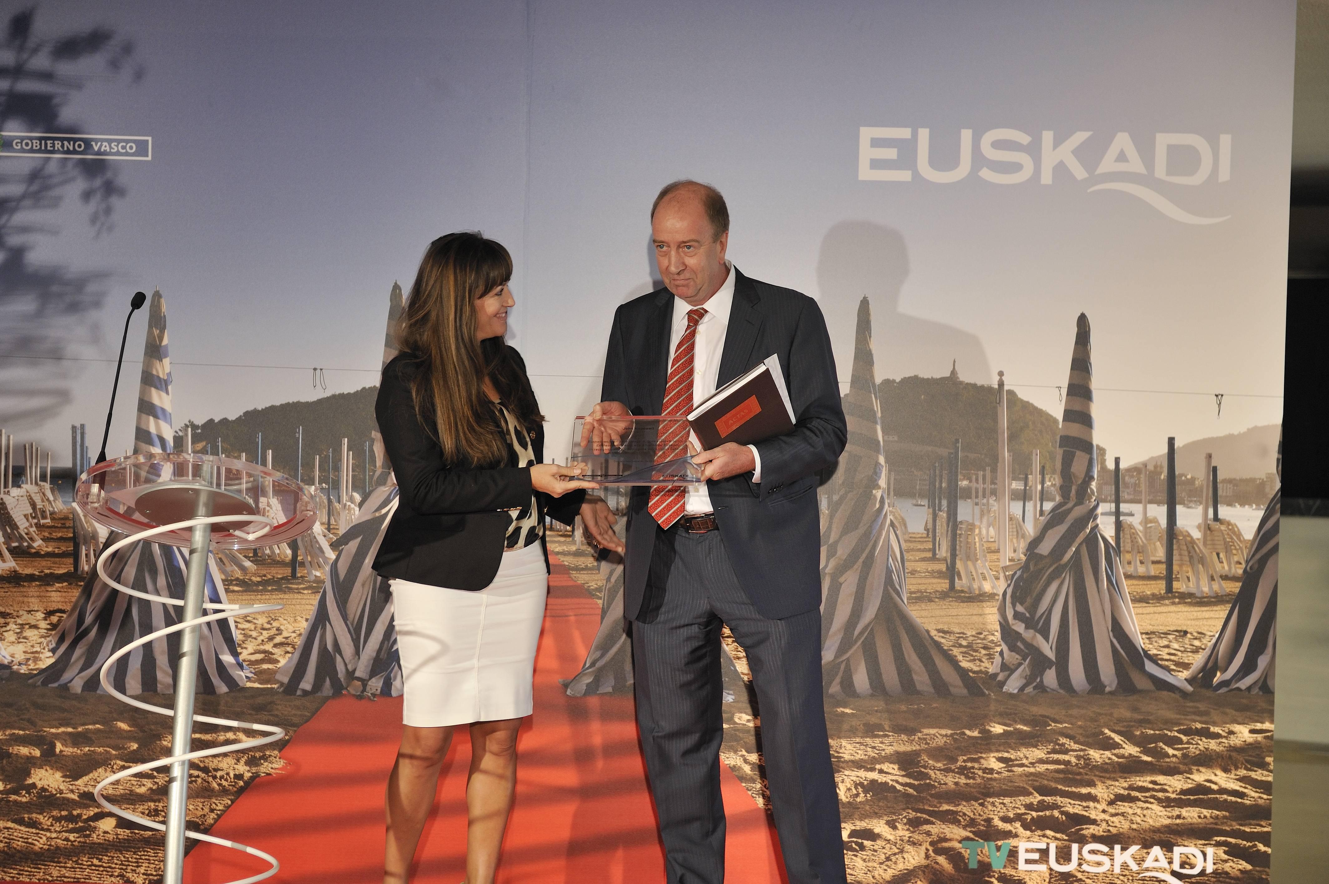 premios_periodistas3.jpg