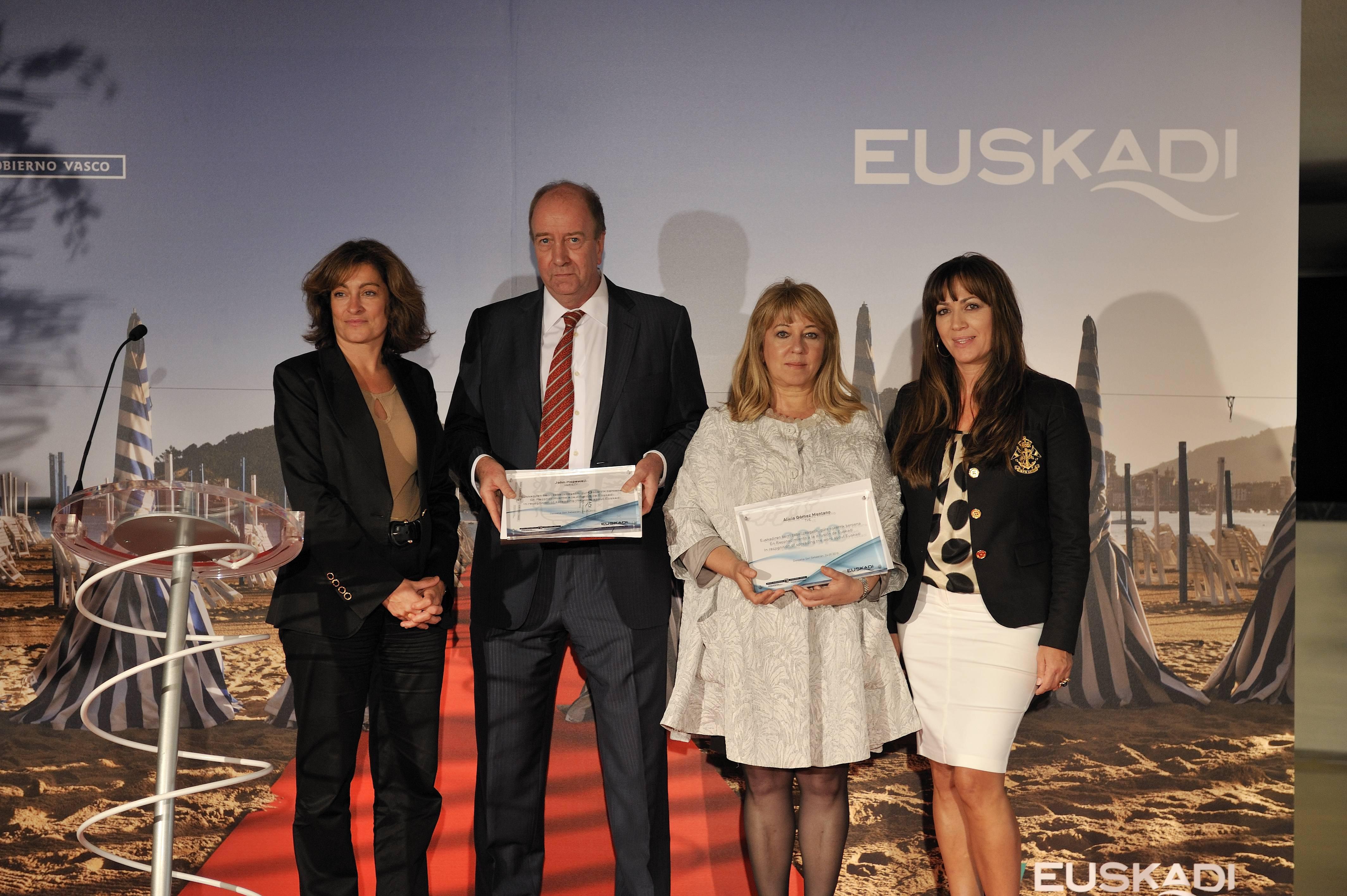 premios_periodistas4.jpg