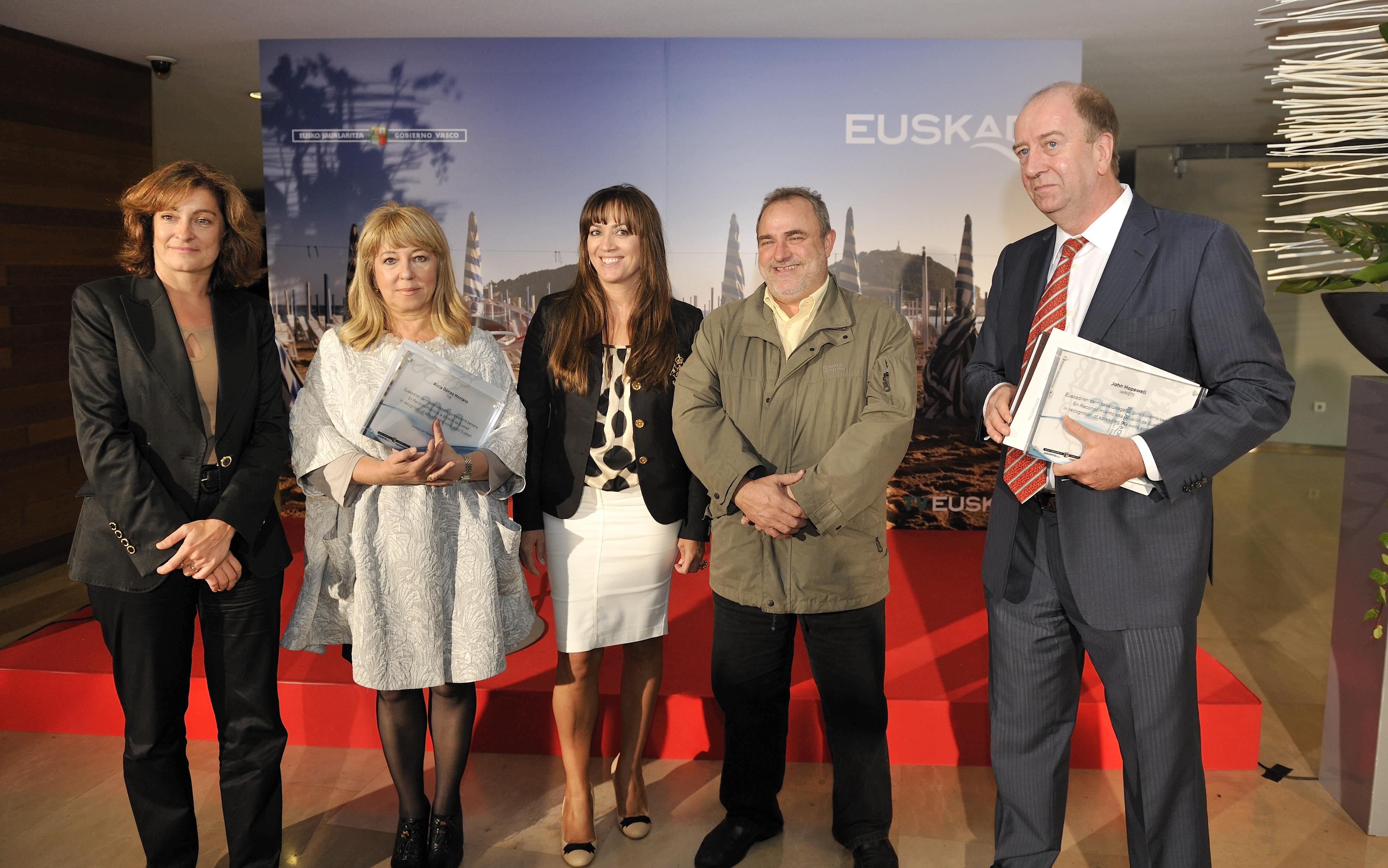premios_periodistas5.jpg