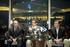"""""""Abrir nuevos mercados"""" a las empresa vascas y """"atraer inversiones para Euskadi"""", objetivos de la misión empresarial que encabeza el Lehendakari en Shanghai"""