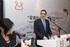"La Semana de Euskadi mostrará en la Expo de Shanghai la ""excelencia"" vasca"