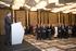 """El Lehendakari anima a los empresarios a """"mirar hacia Oriente"""" en su proceso de internacionalización"""