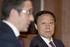 """El Lehendakari se reúne con el Gobernador de Jiangsu para acercar """"dos grandes regiones"""""""