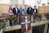 """Euskadi, dispuesta a ser """"referencia en el mundo"""""""