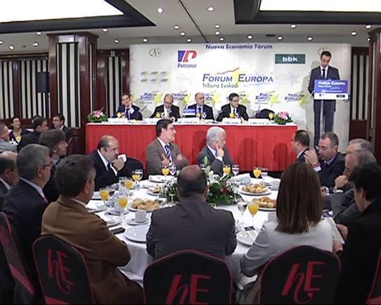 Irekia eusko jaurlaritza gobierno vasco el consejero - Departamento de interior del gobierno vasco ...