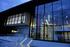 La consejera Idoia Mendia inaugura el nuevo Archivo General del Gobierno Vasco