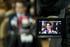 Txina:Bidaiaren balantzea SPRIk Shanghai duen egoitzan. Lehendakariaren adierazpenak