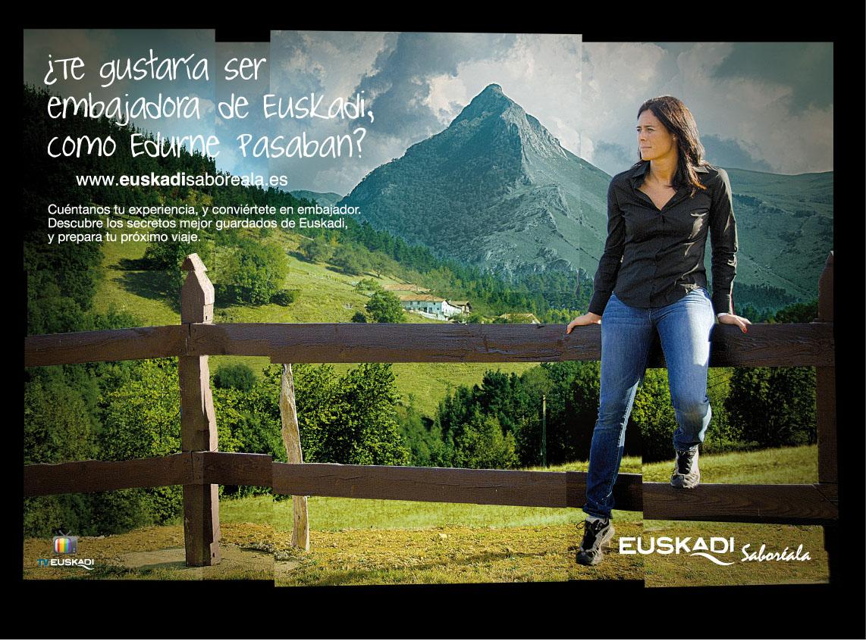 edurne_pasaban_pesentacion_campana_turismo_euskadi_es.jpg