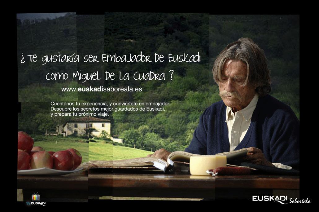 miguel_de_la_quadra_salcedo_presentacion_campana_turismo_euskadi.jpg
